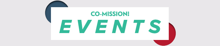 Co-Mission Events
