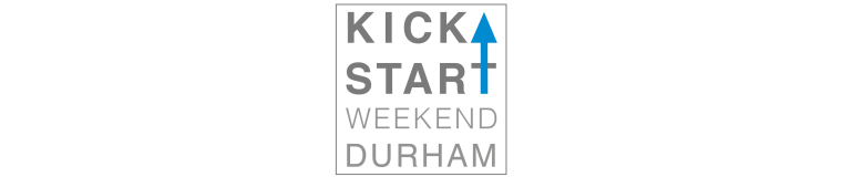Entrepreneurs Durham
