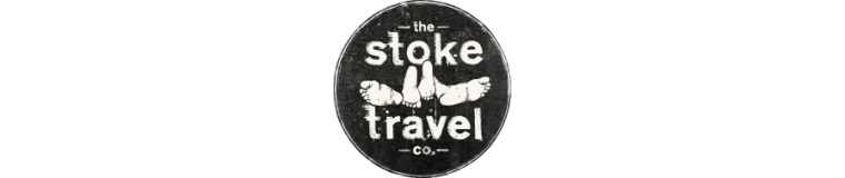 Stoke Travel UK