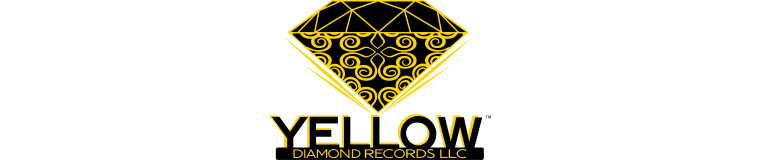 Yellow Diamond Records, LLC
