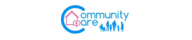 Community Care Center Northeast