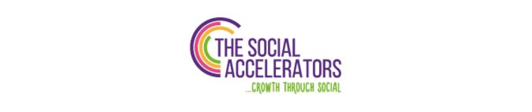The Social Accelerators Limited