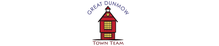 Great Dunmow Town Team