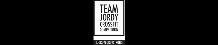 Team Jordy