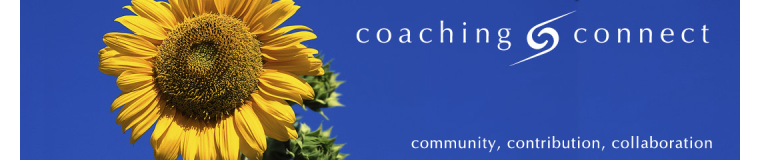 Coaching Connect