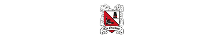 Darlington FC Supporters Group