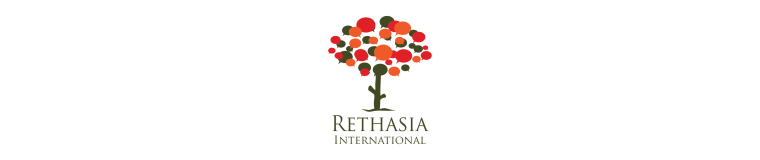Rethasia International - Box Office