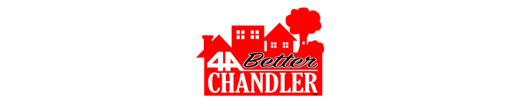 4 A Better Chandler, Inc.