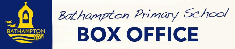 Bathampton Primary School