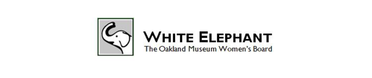 Oakland Museum Women's Board
