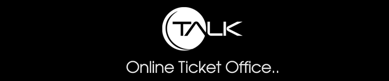 Talk Nightclub