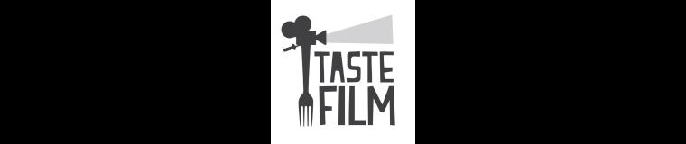 Taste Film