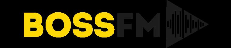 BossFM