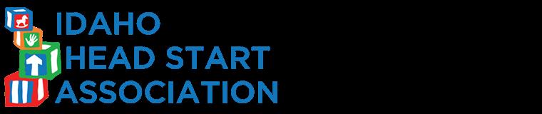 Idaho Head Start Association