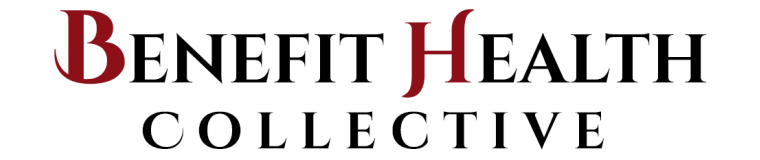 Benefit Health Collective