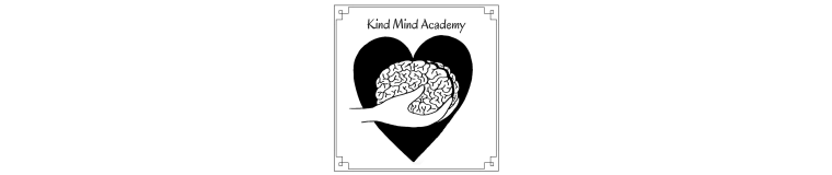 Kind Mind Academy