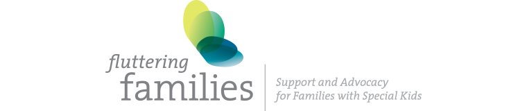 Fluttering Families