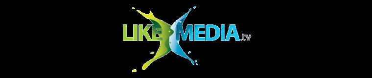 likeMEDIA.tv