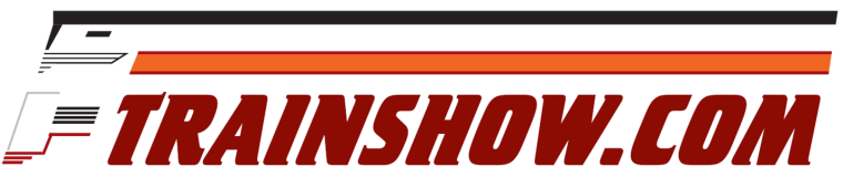 Train Show Inc.