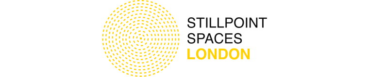 Stillpoint Spaces UK