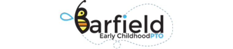 Barfield Early Childhood PTO