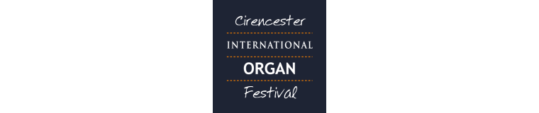 Cirencester International Organ Festival