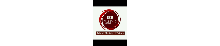 Islamic Society of Britain