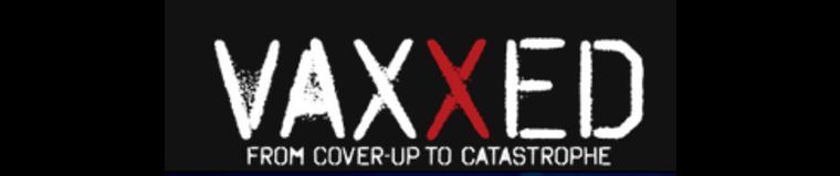 Vaxxed Screening London