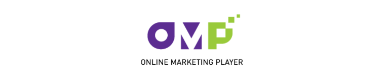 OMP網路行銷玩家