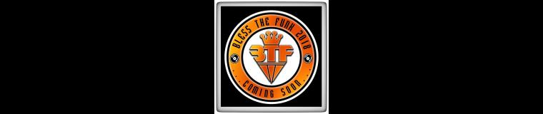 JFSR Promotions