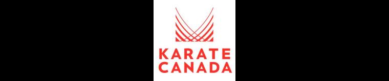 Karate Canada