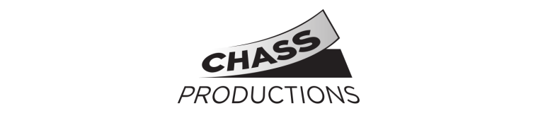 CHASS Productions