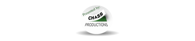 CHASS Events