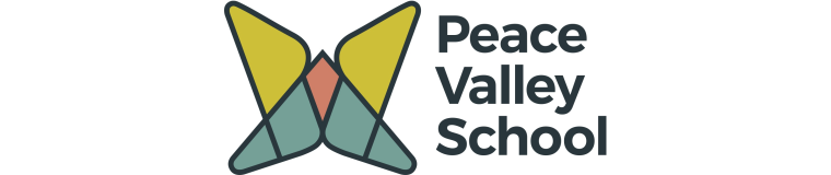 Peace Valley School