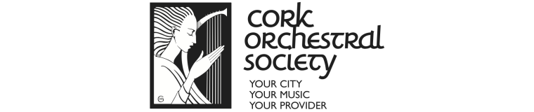 Cork Orchestral Society