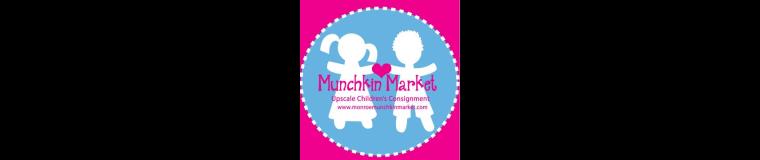 Munchkin Market