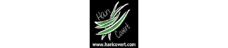 Hari Covert's Supperclub
