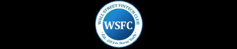 Wall Street Fintech Club