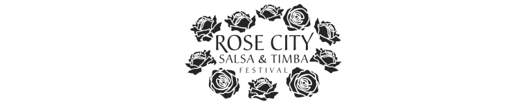 Rose City Salsa Festival