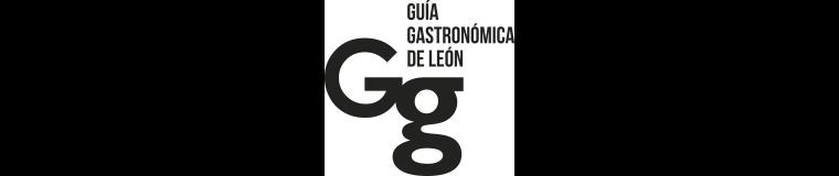 Guía Gastronómica de León
