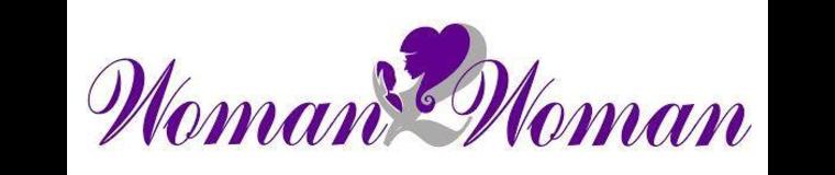 Woman 2 Woman Single Moms Ministry