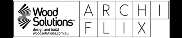 ArchiFlix