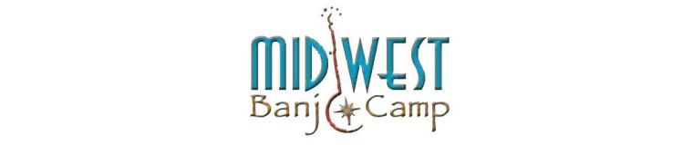 Midwest Banjo Camp