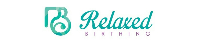 Relaxed Birthing