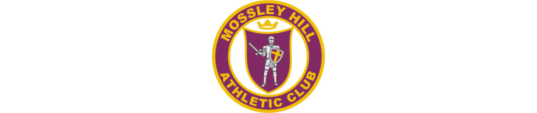 Mossley Hill Beer Festival