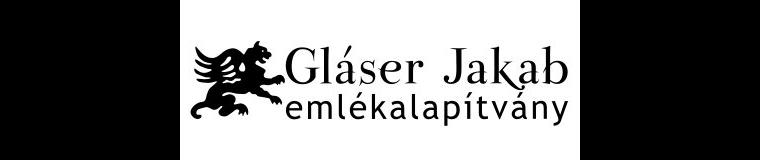 Gláser Jakab Emlékalapítvány
