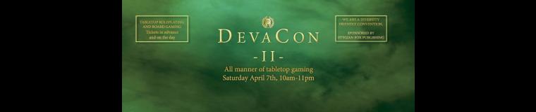 DevaCon