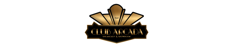 Club Arcada Speakeasy & Showroom
