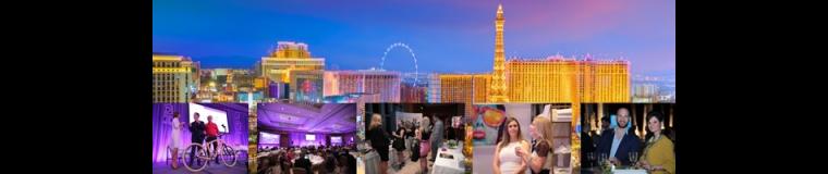 Luxury Hotel Network