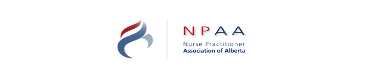 Nurse Practitioner Association of Alberta